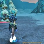 Ride To Hell Retribution Pc Game